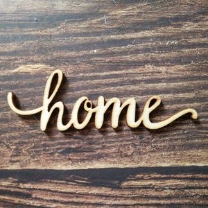 Other - Home. Housewares.  Home goods